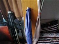 伞?? ,直径大约2.5米 15680019661