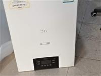 出售各种二手滚筒洗衣机空调冰箱壁挂炉等,保质保量需要的联系18333223987微信电话同号