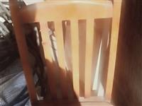 实木椅子40把,小锅炉,煤气关,油烟机空调冰箱