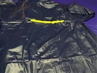 常年持续供应高弹套装,50套一包,价格18