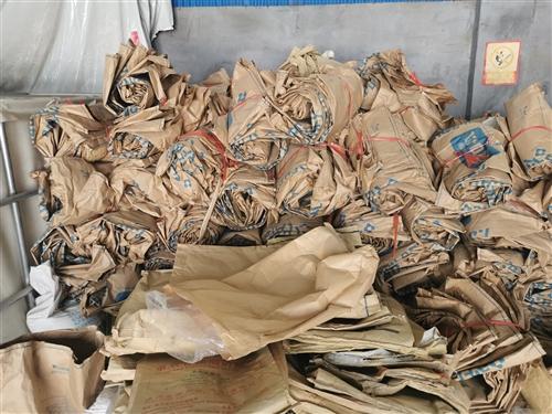 牛皮纸袋子,在高柳,价格优惠