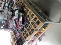 底价处理手表,化妆工具类,毛绒玩具,饰品,工艺品礼品,水杯,等等想要的打电话质询