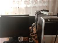 有需要电脑的可以联系我微信17695935655  准备200元一台出售 有意者联系