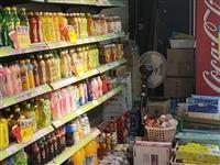 生鲜超市货架,水果架低价甩卖!!!