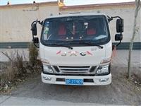 此车是江淮俊玲v5国五排放车刚一年,没有任何事故,行驶一万公里,因本人有事将此车出售,有成心买车的朋...