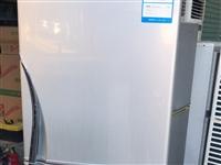 二手电器出售15879758068
