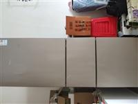 美的冰箱,2018年5月前后购入,目前均在正常使用。