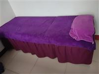 美容床,美容仪器,货架,吧台,沙发,喜欢可咨询:15266784288