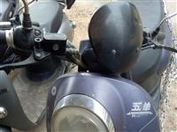 闲置低价转让5个大电池60付电动车……需要的联系,车在儋州那大,随时联系看车试骑,联系说在儋州在线看...