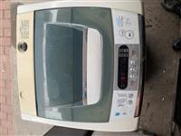 小天鹅7公斤全自动洗衣机便宜出售