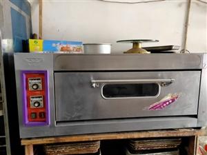 烤箱900��拌�C800
