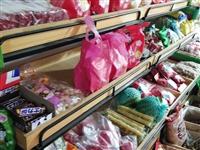 今年的新冰柜,用的时间不长,水果店转让,二杨路口