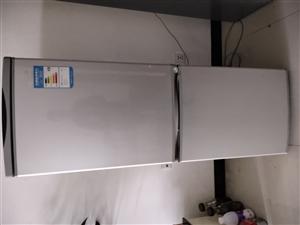 海信205升冰箱