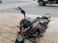 150隆鑫摩托车  仅限自提