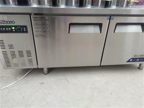 早餐设备,九成新,有需要的联系我,18325932019