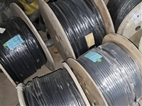 **的焊机线,粗线,4*16,4*25,各种规格细线,便宜处理