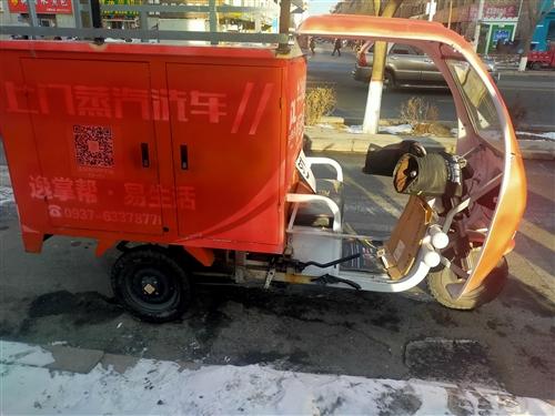 雪地大輪胎,兩組新電池