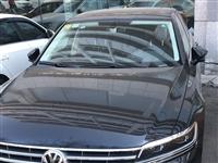 本田冠道四驱2.0T白色3万公里,个人一手车,过户次数0上面图片不是本车
