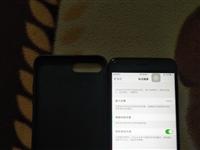 出一台自用苹果8Plus 换了新手机 国行三网64G 换了新电池寿命100%  需要的联系 微信ma...