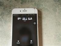 高价大量收购坏手机,好的不要。苹果6(量大40,量少的30),苹果7(量大60,量少50)oppo华...
