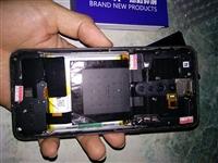 那大当地收坏手机,苹果6(量大的45量小的30)苹果7(量大的65量小的50)oppo华为vivo小...