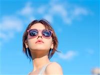 39元搶購信豐和目廊眼鏡原價89元品牌精品太陽鏡套餐