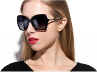 89元搶購信豐和目廊眼鏡原價299元品牌精品偏光太陽駕駛鏡套餐