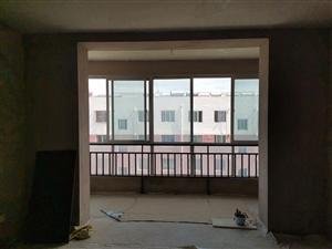 碧水绿洲3室2厅 1卫36万元