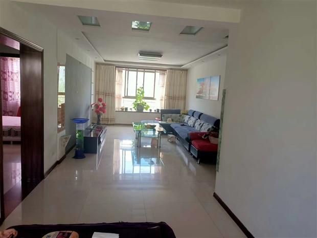 房屋app,视频图片