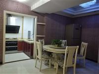 杭州湾世纪城竹溪园2室 2厅 1卫89万元