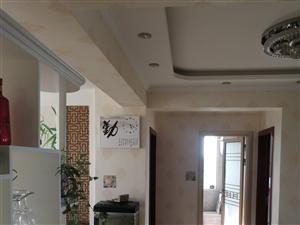 12楼3室 2厅 1厨1卫64.6万元