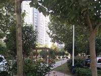 香江·博仕园3室 2厅 2卫101万元