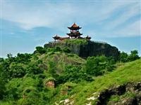 【無棣休閑之旅成人票】:無棣古城、大覺寺、碣石山、葡萄采摘休閑一日游