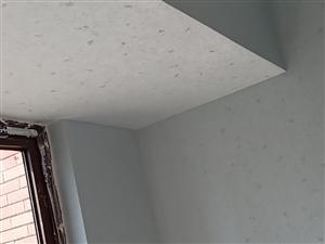 大足墙布批发及电视墙雕花客厅隔断制作