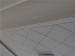 专业木工室内装修,定制家具20年木工师傅