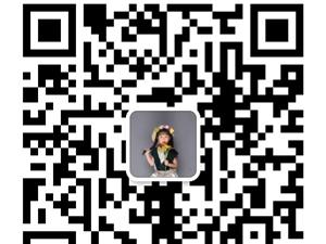 天泽学校会东办公点西昌成教报名点
