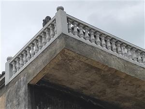 石材裝飾工程