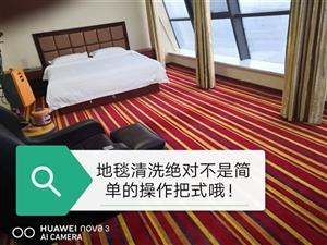 平邑沙發,地毯,大理石清洗保養