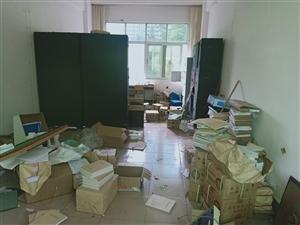 琼海搬家货运,居民搬家公司,家具拆装,空调拆装
