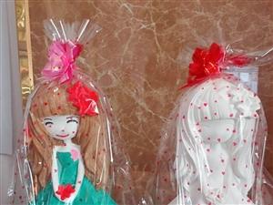 兒童涂色存錢罐石膏娃娃尋合作店鋪