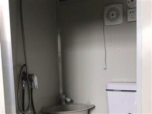 聊城高唐集装箱活动板房—润港箱房租售中心