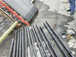 清洗维修油烟机炉盘,太阳能