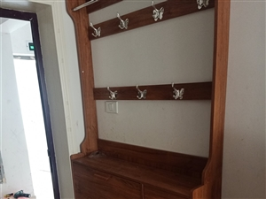 家具安装维修
