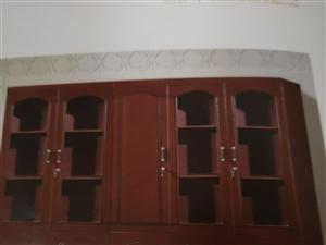 海南儋州市家购买家具搬运安装搬家安装维修等服务