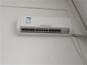 空调安装,空调移机,空调维修