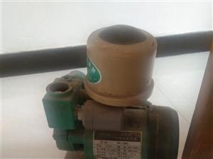 維修水電下水道太陽能
