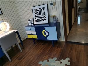 专业工装、家装、清工、全包一条龙室内外装修设计