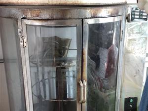 出售烤鸭炉