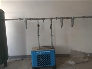 专业水电暖安装拆除砸墙暗管测漏水钻孔地暖铺设等