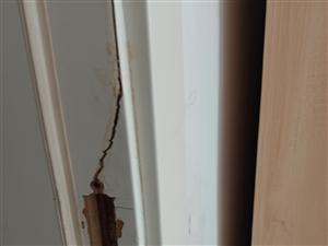 修复家具补漆断裂磕碰开裂掉漆
